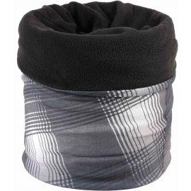 Finmark Мултифункционален шал - Мултифункционален шал