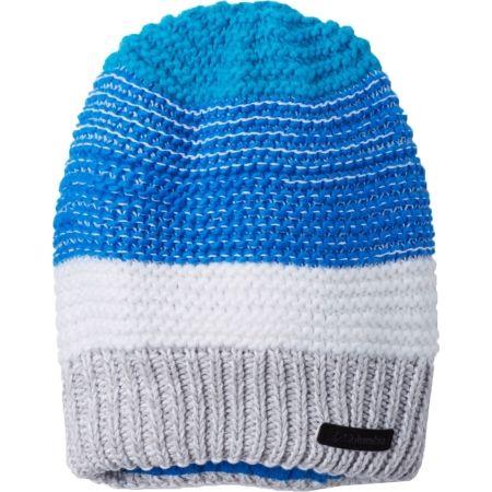 Columbia GYROSLOPE II BEANIE - Детска зимна шапка