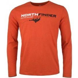 Northfinder RONTY