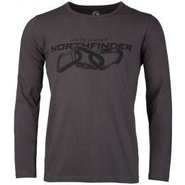 Northfinder CLIMB - Men's T-Shirt