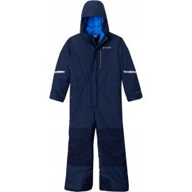 Columbia BUGA II SUIT - Kids' winter suit