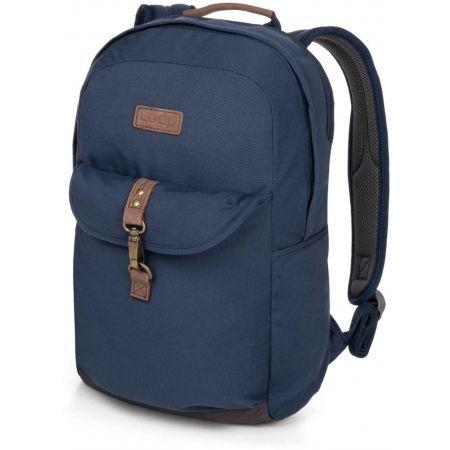 Loap OXY - City backpack