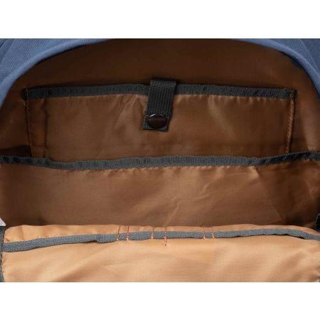 Městský batoh - Loap OXY - 3