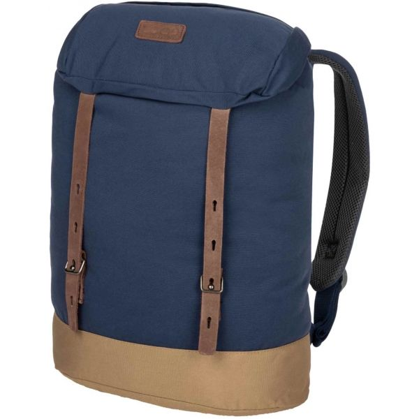Loap JUSSI - Mestský batoh
