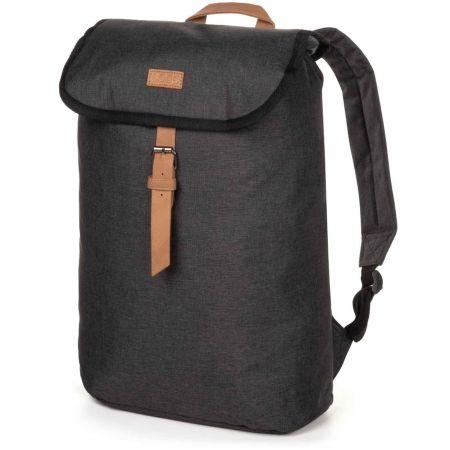 Městský batoh - Loap EVENA - 1