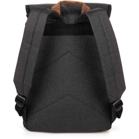 Městský batoh - Loap EVENA - 2