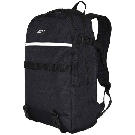 Loap TEMPLE - City backpack