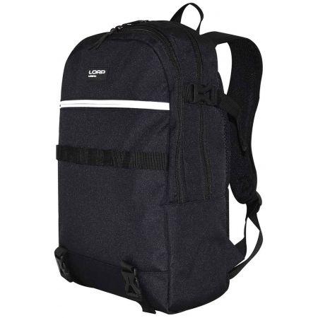 Městský batoh - Loap TEMPLE - 1