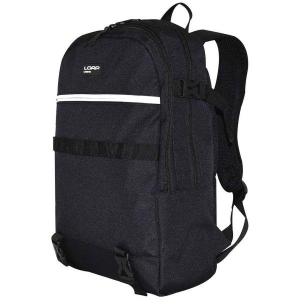 Loap TEMPLE - Mestský batoh