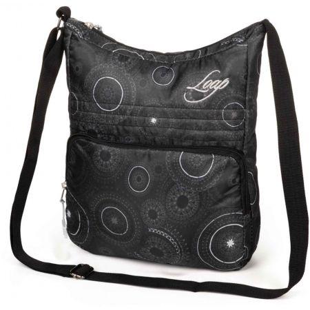 Dámska módna taška - Loap MEDINA - 1