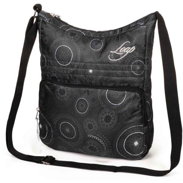 Loap MEDINA - Dámska módna taška
