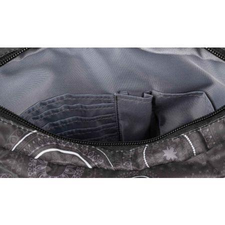 Dámska módna taška - Loap MEDINA - 2