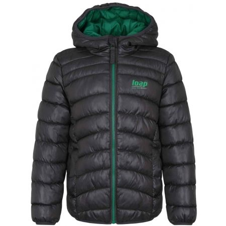Loap INFERY - Kids' jacket