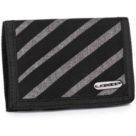 Loap WALLETA - Športová peňaženka