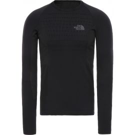 The North Face SPORT L/S CR N M