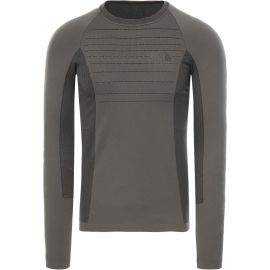 The North Face SPORT L/S CR N M - Férfi póló