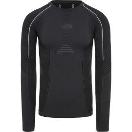 The North Face PRO L/S CR N M - Pánské tričko