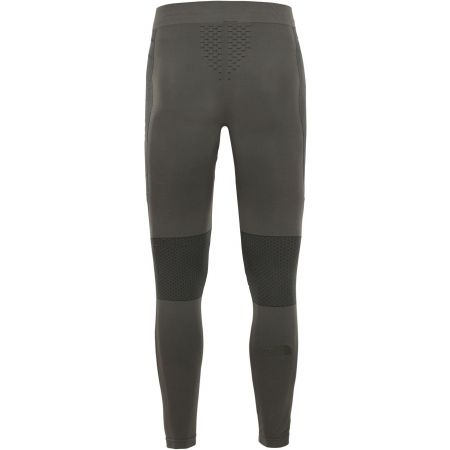 Pánske nohavice - The North Face SPORT TIGHTS - 2