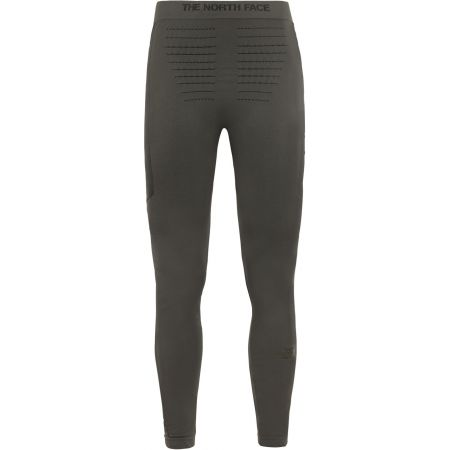 The North Face SPORT TIGHTS - Pantaloni de bărbați