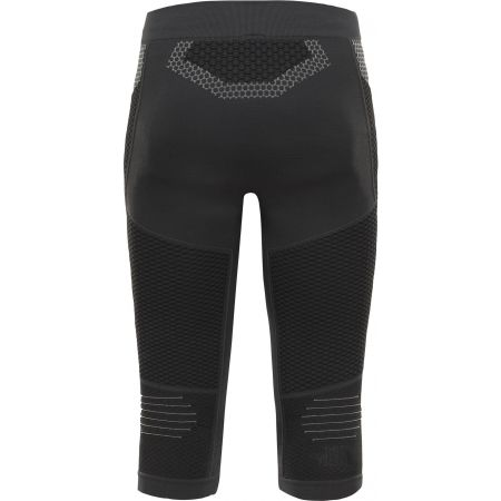 Pánske 3/4 nohavice - The North Face PRO 3/4 TIGHTS - 2