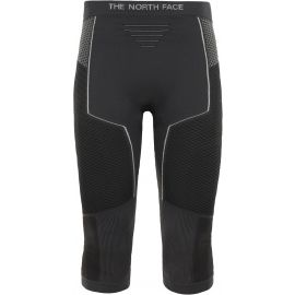 The North Face PRO 3/4 TIGHTS - Pánske 3/4 nohavice