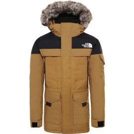 The North Face MC MURDO 2 M - Geacă bărbați
