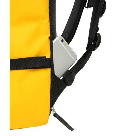 Městský batoh - The North Face BASE CAMP FUSE BOX - 4