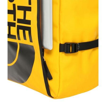 Městský batoh - The North Face BASE CAMP FUSE BOX - 5