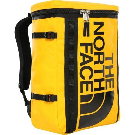 Městský batoh - The North Face BASE CAMP FUSE BOX - 1