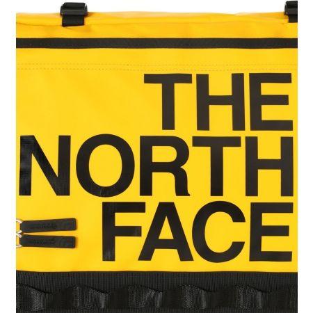 Městský batoh - The North Face BASE CAMP FUSE BOX - 6