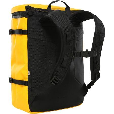 Městský batoh - The North Face BASE CAMP FUSE BOX - 2