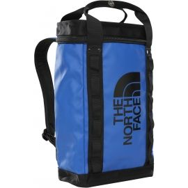 The North Face EXPLORE FUSEBOX S