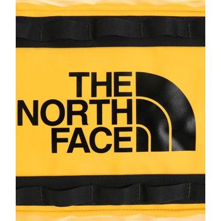 Batoh - The North Face EXPLORE FUSEBOX S - 5