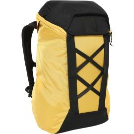 The North Face INSTIGATOR 28 - Ruksak