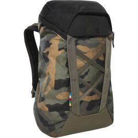 The North Face INSTIGATOR 29 - Rucsac