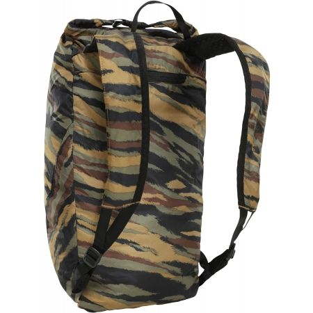 Rucsac drumeții - The North Face FLYWEIGHT ROLLTOP - 2