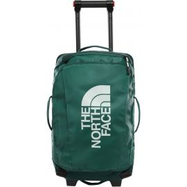 The North Face ROLLING THUNDER 40L - Куфар с колелца