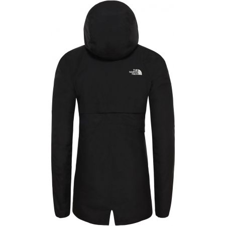 Дамско яке тип парка - The North Face HIKESTELLER INSULATED PARKA - 2