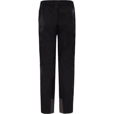 Мъжки панталони - The North Face DRYZZLE FULL ZIP PANT - 2