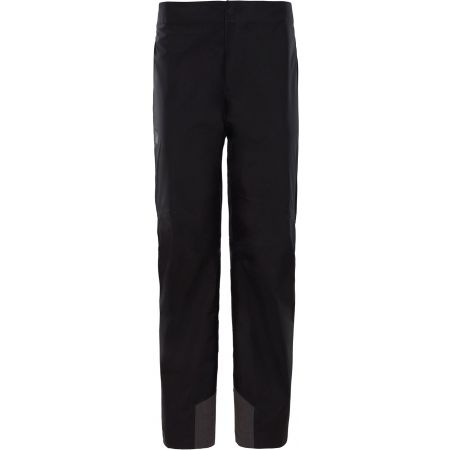 The North Face DRYZZLE FULL ZIP PANT - Men's pants