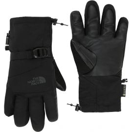 The North Face MONTANA ETIP GTX GLOVE - Pánske lyžiarske rukavice