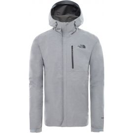 The North Face DRYZZLE JACKET - Men's jacket