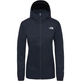 The North Face QUEST JACKET M - Damenjacke