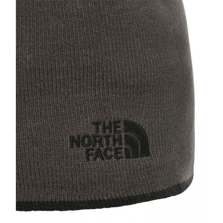 Kétoldalas sapka - The North Face RVSBL TNF BANNER BNE - 3