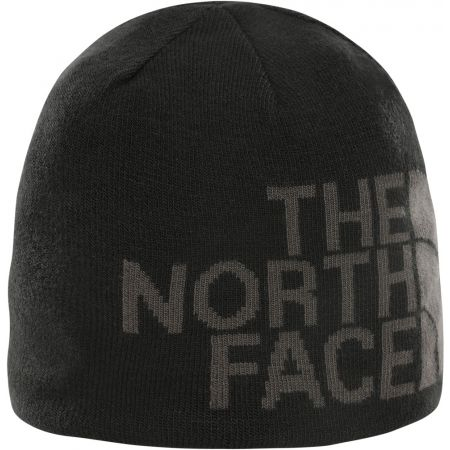 Kétoldalas sapka - The North Face RVSBL TNF BANNER BNE - 2