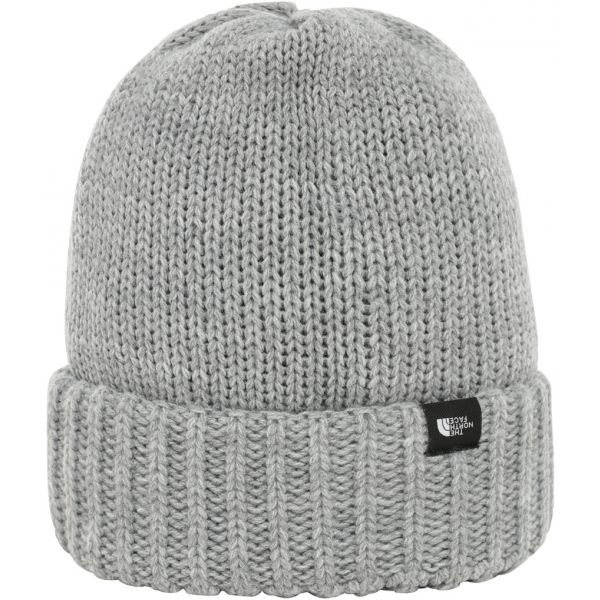 The North Face SHINSKY BEANIE - Obojstranná čiapka