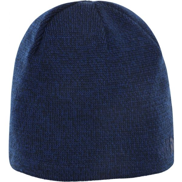The North Face JIM BEANIE - Čiapka