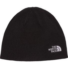 The North Face GATEWAY BEANIE - Zimná čiapka