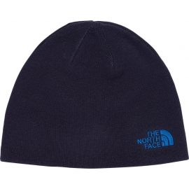 The North Face GATEWAY BEANIE - Зимна шапка