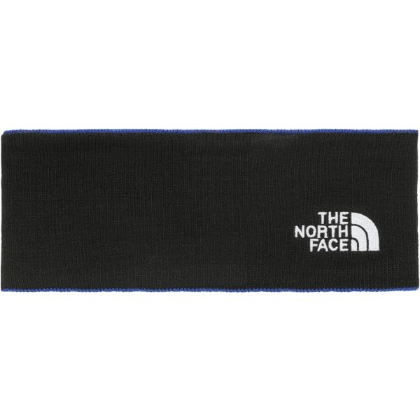 The North Face CHIZZLER HEADBAND - Čelenka
